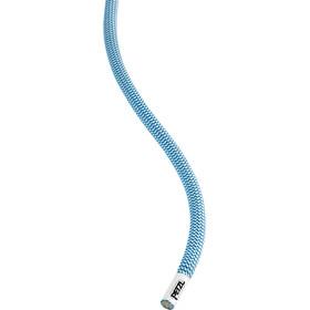 Petzl Tango Rope 8,5mm x 60m, biały/niebieski